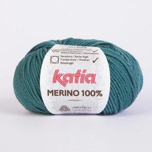 Katia Merino 100% (54)