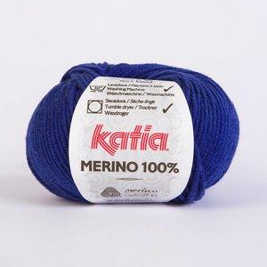 Katia Merino 100% (60)
