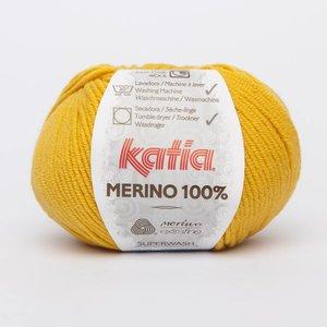 Katia Merino 100% (63)
