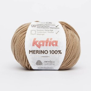 Katia Merino 100% (65)