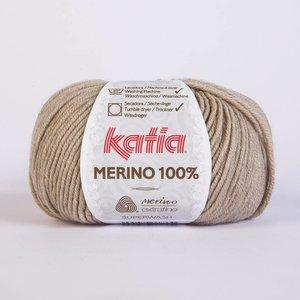 Katia Merino 100% (501)