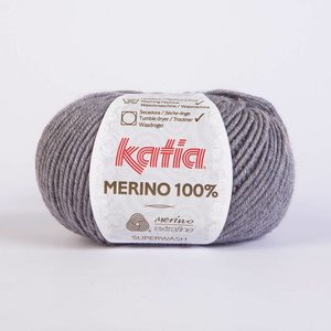 Katia Merino 100% (504)