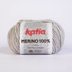 Katia Merino 100% (505)