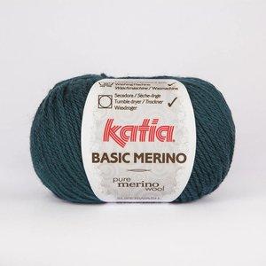 Katia Basic Merino flessegroen (44)