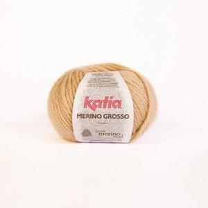 Katia Merino Grosso beige (6)
