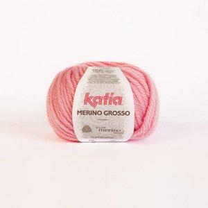 Katia Merino Grosso bleekrood (8) op=op