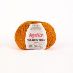 Katia Merino Grosso oranje (14)