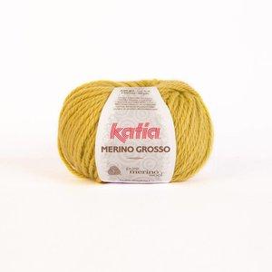 Katia Merino Grosso geel (15) op=op