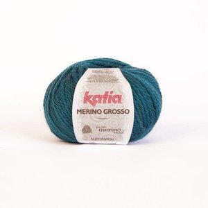 Katia Merino Grosso groenblauw (18)