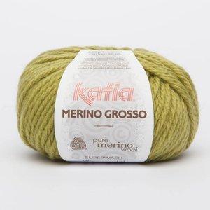Katia Merino Grosso pistache (21)
