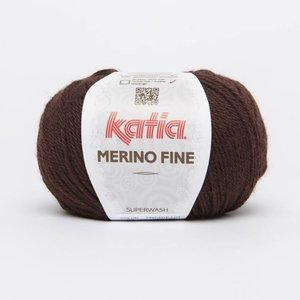 Katia Merino Fine (27) op=op