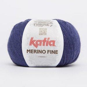 Katia Merino Fine (36) op=op