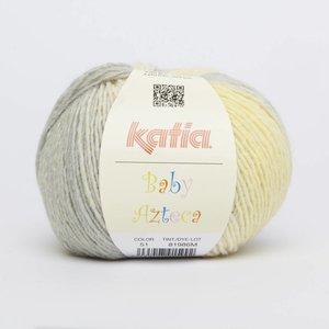 Katia Baby Azteca (51)