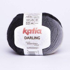 Katia Darling grijs (211) op=op