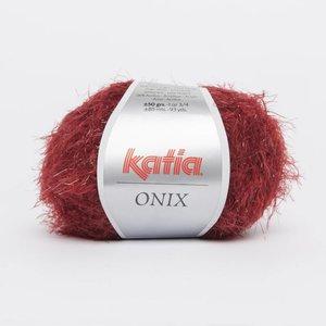 Katia Onix Rood (77)