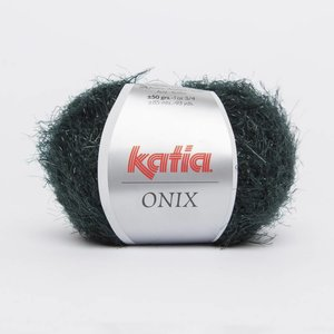 Katia Onix Flessegroen (82)