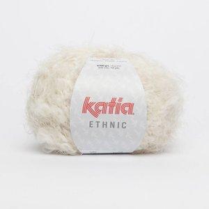 Katia Ethnic Ecru (50)