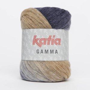 Katia Gamma Jeans/Beige/Licht beige (51)
