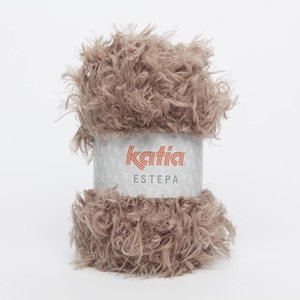 Katia Estepa Reebruin (103)