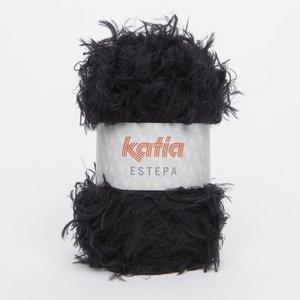 Katia Estepa Zwart (108)