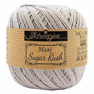 Scheepjes Sugar Rush Mercury (074)