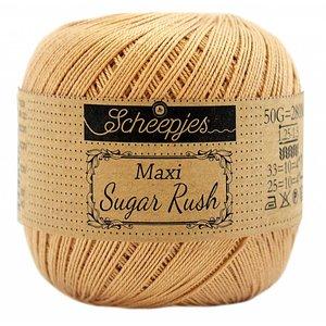 Scheepjes Sugar Rush Topaz (179)