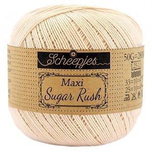 Scheepjes Sugar Rush Nude (255)