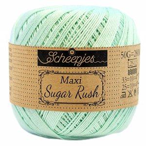 Scheepjes Sugar Rush Chrystaline (385)