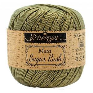 Scheepjes Sugar Rush Wilow (395)