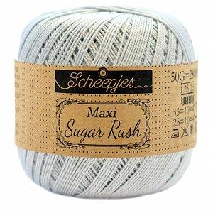 Scheepjes Sugar Rush Baby Blue (509)