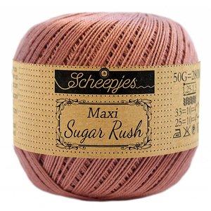Scheepjes Sugar Rush Antique Rose (776)