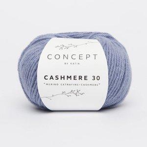 Katia Cashmere 30  211  jeans