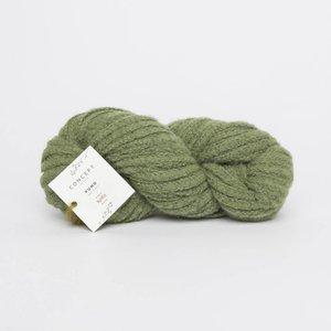 Katia Puno   70  groen