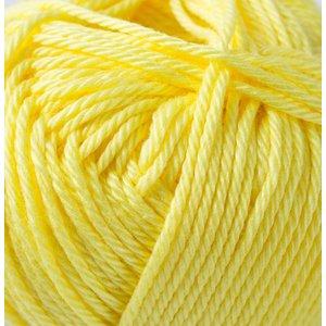 Phildar Phil Coton 2 63  Citron