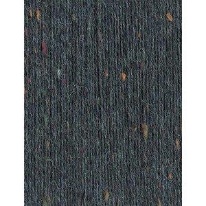 Schachenmayer Regia sokkenwol 4 draads 98  tweed antraciet