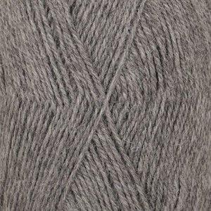 Drops Flora mix grijs (04)