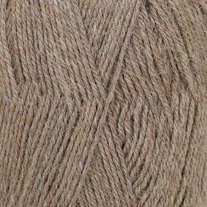 Drops Flora 08 mix bruin