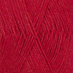 Drops Flora mix rood (18)