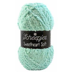 Scheepjes Sweetheart Soft 17
