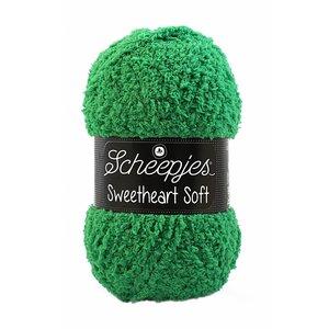 Scheepjes Sweetheart Soft 23