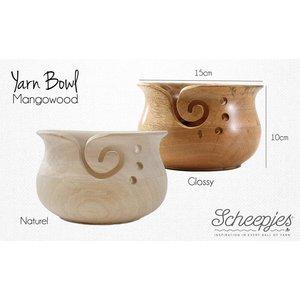 Scheepjes Yarn Bowl