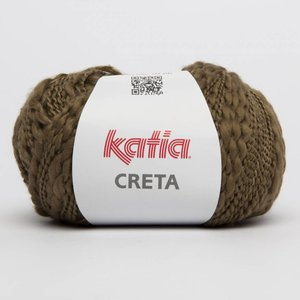Katia Creta 67 Kaki op=op