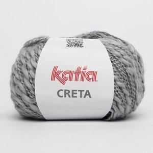 Katia Creta 55 Grijs