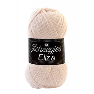 Scheepjes Eliza 236 Peachy Soft