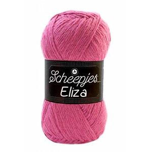 Scheepjes Eliza 228 Satin Bow