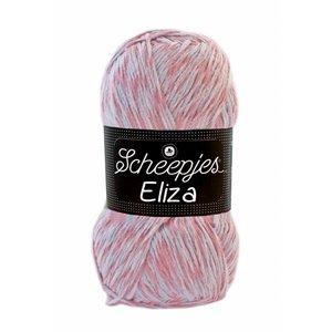 Scheepjes Eliza 208 Skipping Rope