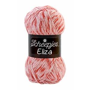 Scheepjes Eliza 206 Candy Store