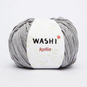 Katia Washi 120 licht grijs