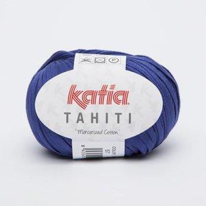 Katia Tahiti nachtblauw (57)