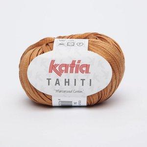 Katia Tahiti mosterdgeel (54)